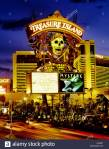 neon-sign-of-treasure-island-casino-on-the-strip-in-las-vegas-nevada-A1E8N7